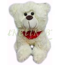 Медведь Умка